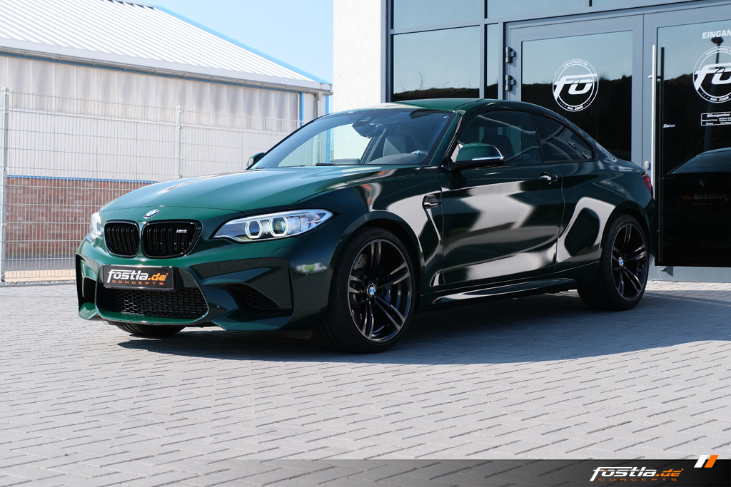 BMW M2 Coupe M-Power F87 British-Racing-Green Grün 2er Hannover (10).jpg