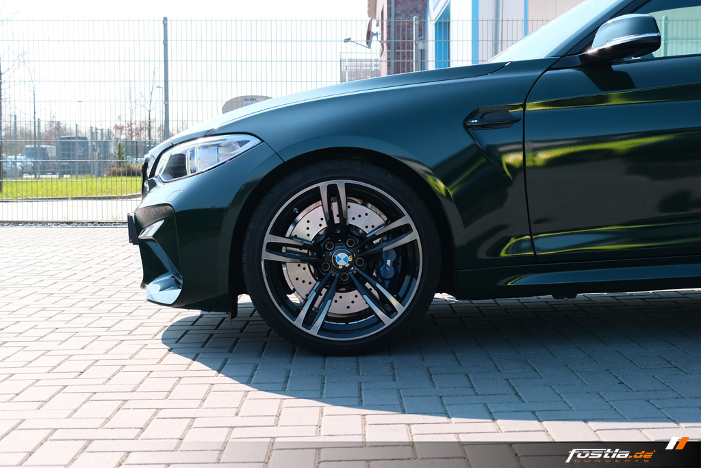 BMW M2 Coupe M-Power F87 British-Racing-Green Grün 2er Hannover (11).jpg
