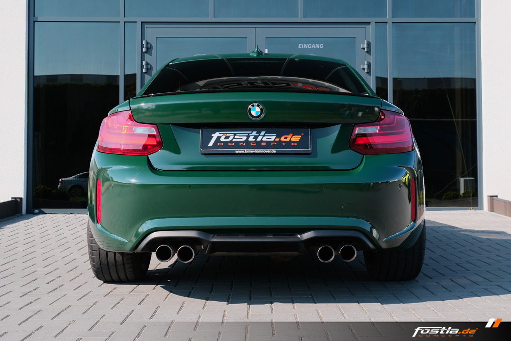 BMW M2 Coupe M-Power F87 British-Racing-Green Grün 2er Hannover (12).jpg