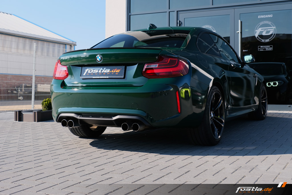 BMW M2 Coupe M-Power F87 British-Racing-Green Grün 2er Hannover (13).jpg