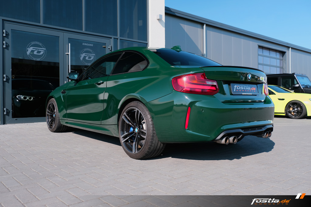 BMW M2 Coupe M-Power F87 British-Racing-Green Grün 2er Hannover (14).jpg