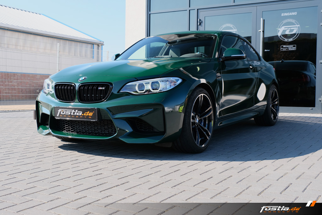 BMW M2 Coupe M-Power F87 British-Racing-Green Grün 2er Hannover (3).jpg