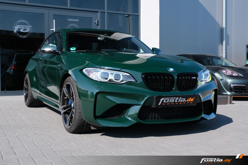 BMW M2 Coupe M-Power F87 British-Racing-Green Grün 2er Hannover (4).jpg