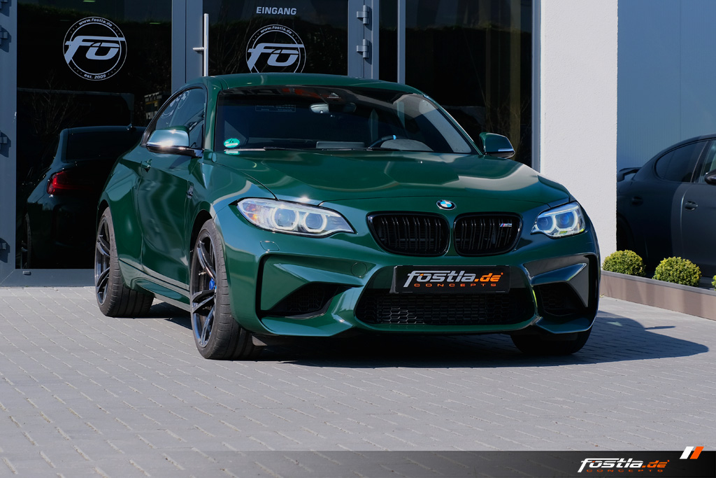 BMW M2 Coupe M-Power F87 British-Racing-Green Grün 2er Hannover (8).jpg