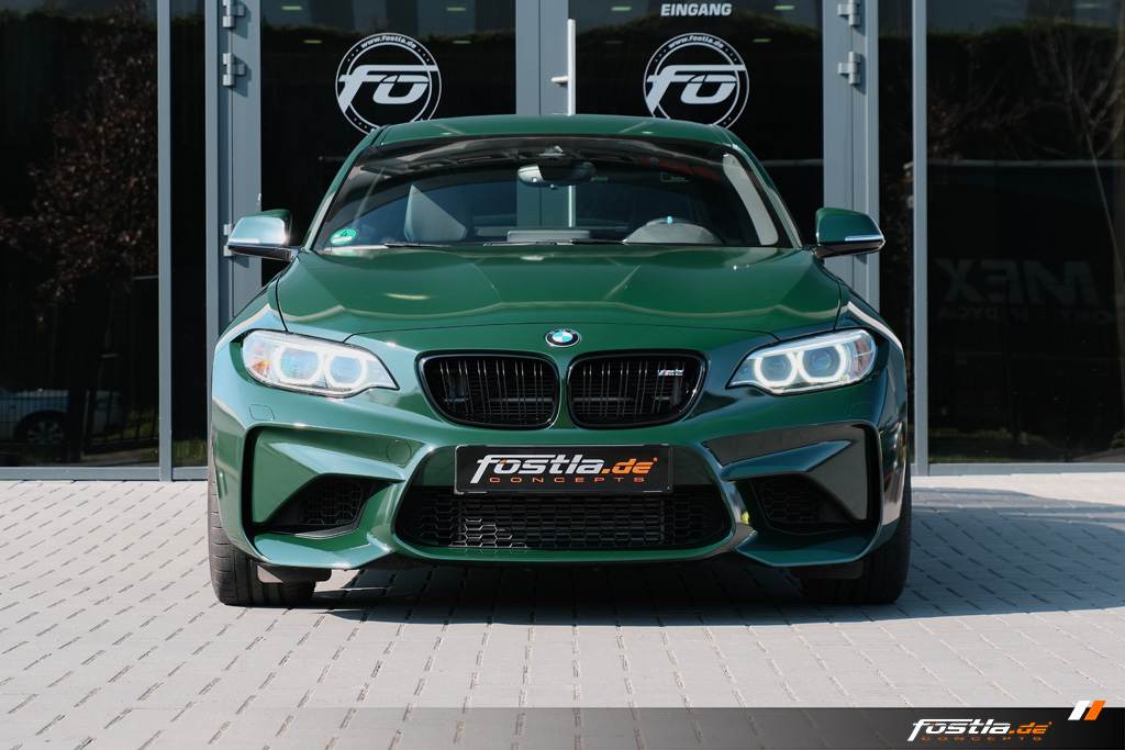 BMW M2 Coupe M-Power F87 British-Racing-Green Grün 2er Hannover (9).jpg