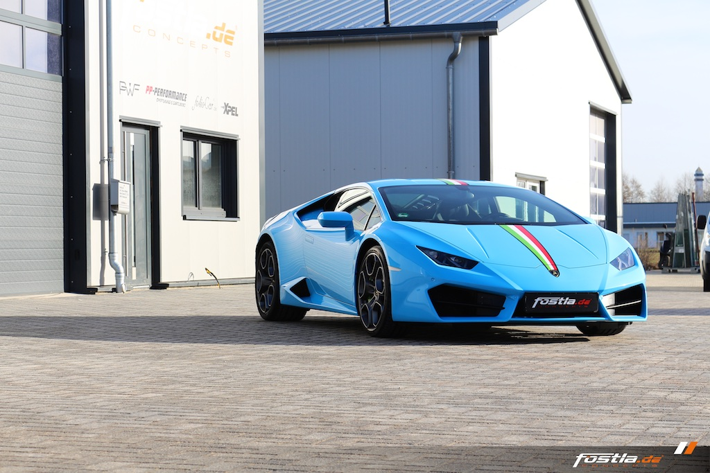 Lamborghini Huracán Coupè - Light Blue 10.jpg