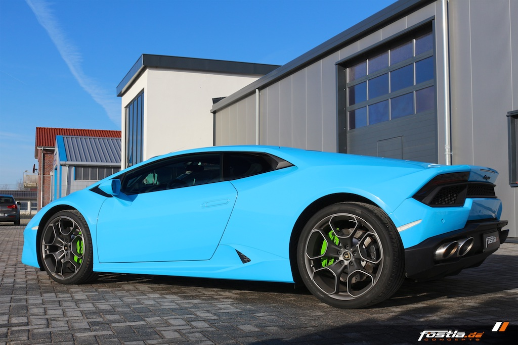 Lamborghini Huracán Coupè - Light Blue 6.jpg