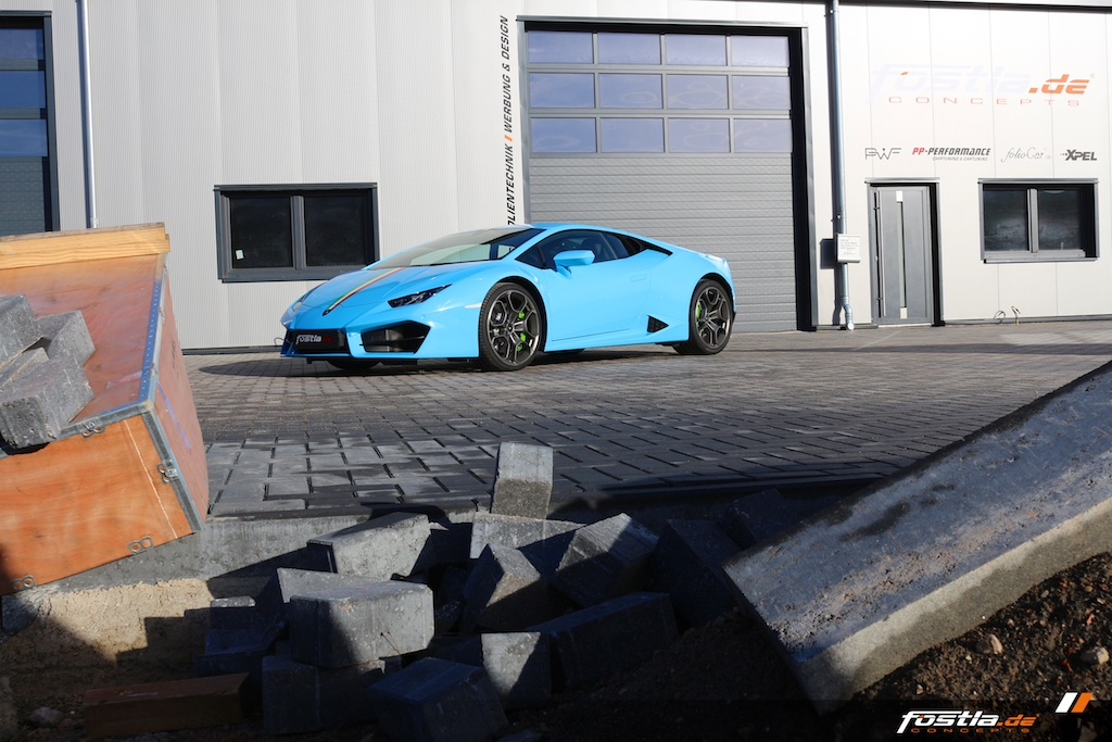 Lamborghini Huracán Coupè - Light Blue 8.jpg